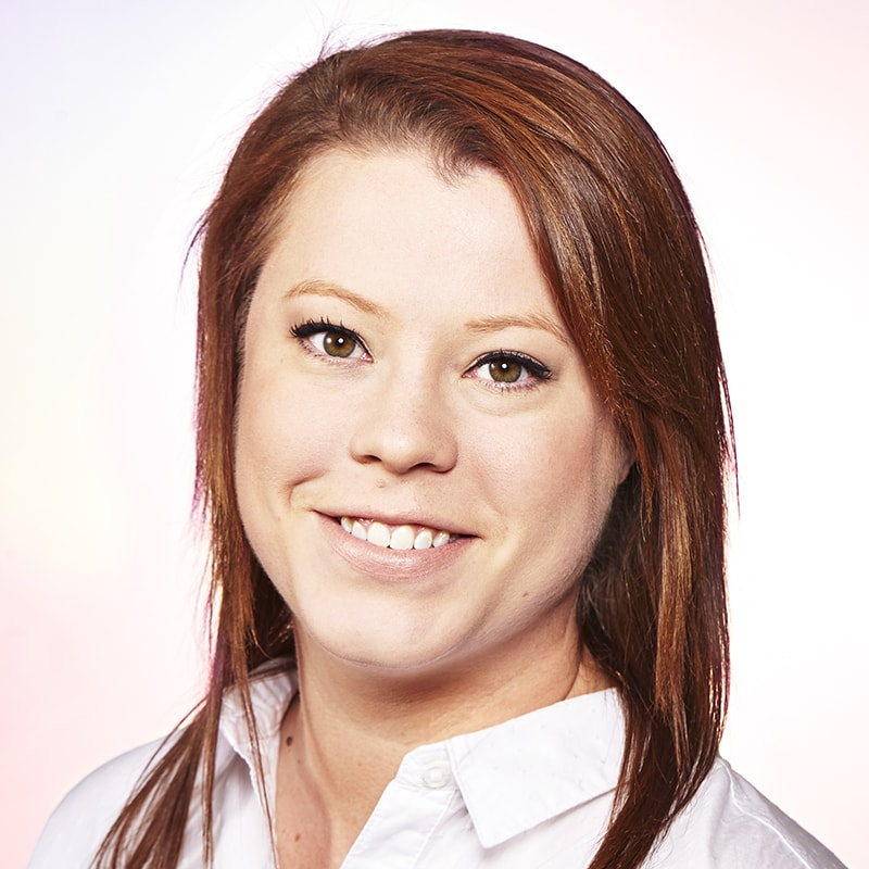 Noelle McGraw