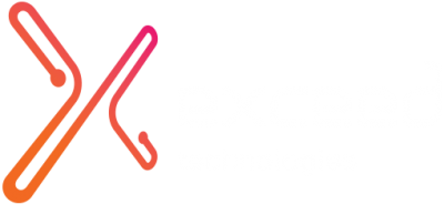 Exceed Technologies -